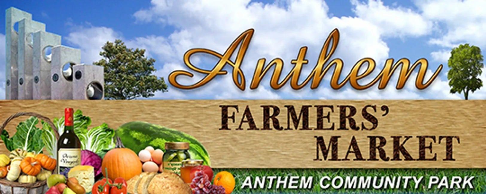 Anthemfarmersmarket1