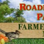 roadrunnerparkfarmersmarket1