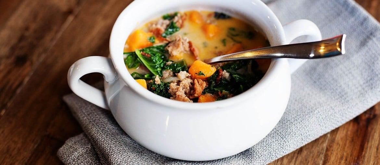aftm paleo zuppa toscana 2