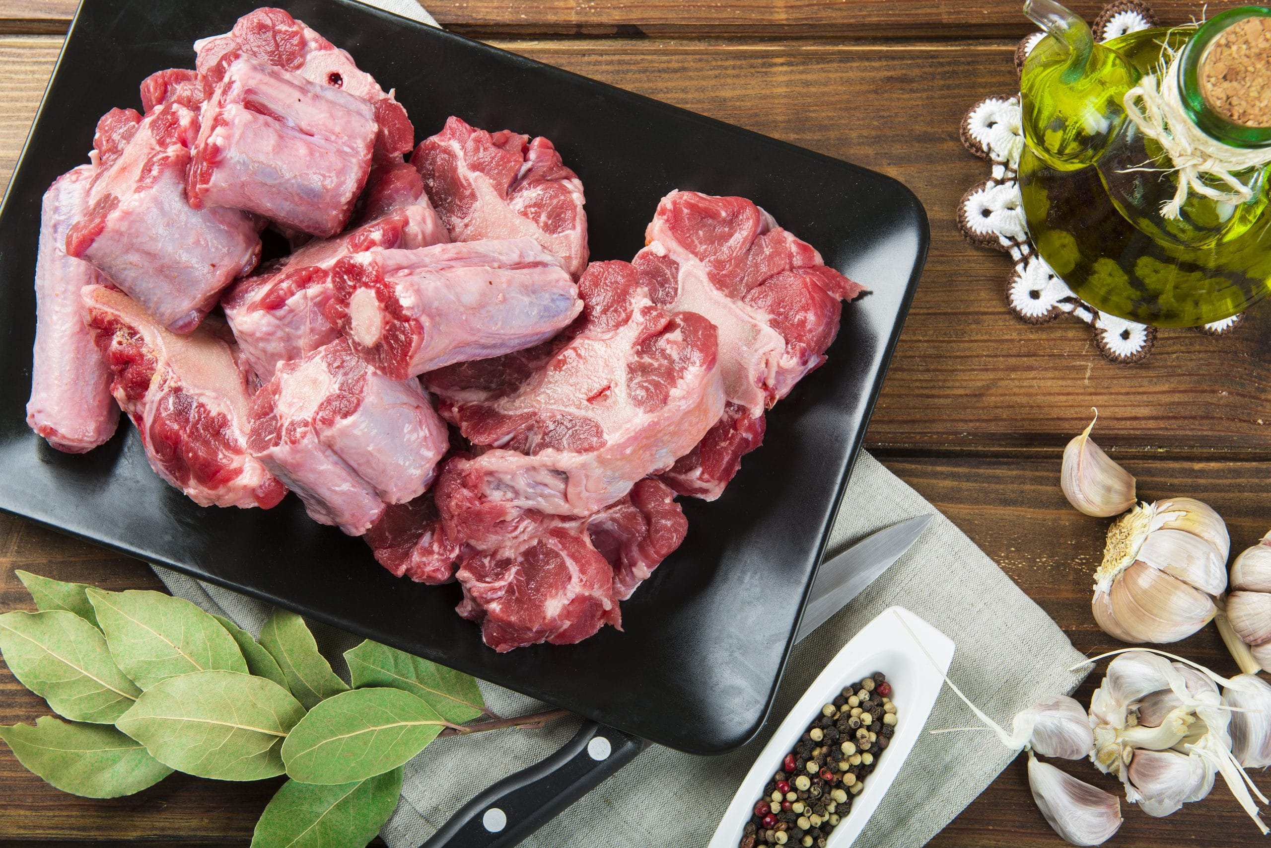 JHG product category Beef Offals organ Meats scaled