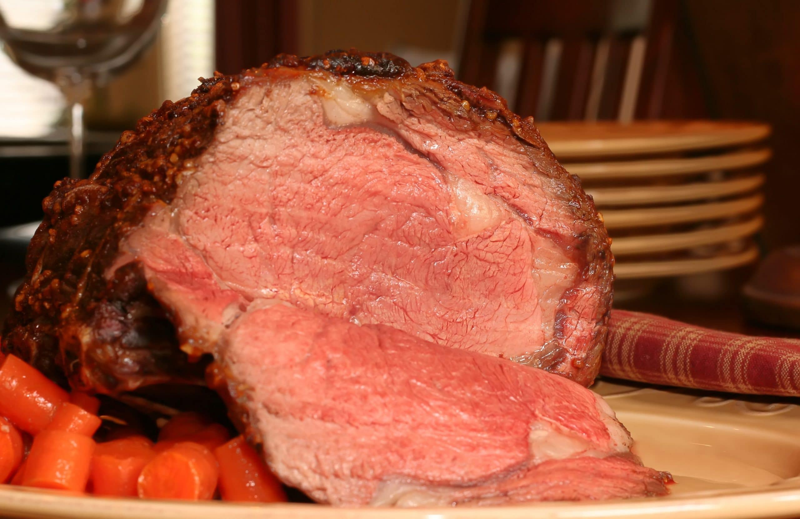 JHG product category Beef Roasts scaled